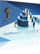 Norma STANDARD